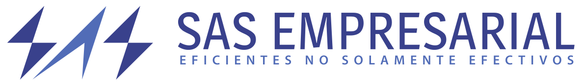 SAS Empresarial